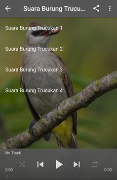 Suara Burung Trucukan screenshot 2