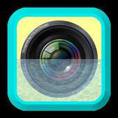 Photo Mirror Pro X2 icon