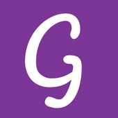 GrowingApp - for parents icon