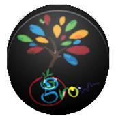 Grow Sansthan icon