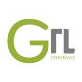 Suma 2 números GrL icon