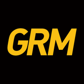 GRM Daily icon