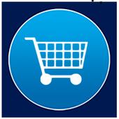 ShoppyWorld icon