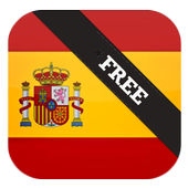 Learn Spanish Freemium icon