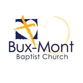 Bux-Mont Baptist Church icon