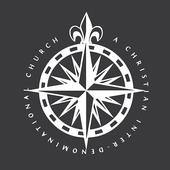 Florence Carlton Church icon