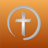 Primera Iglesia Bautista icon
