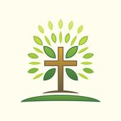 Oakcrest Baptist Church icon