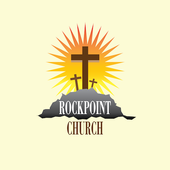 Rockpoint Church icon