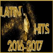 Musica Latina gratis online icon