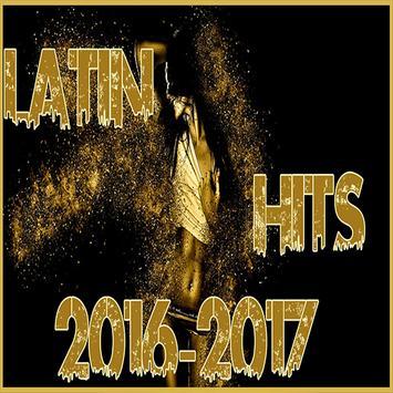 Musica Latina gratis online poster