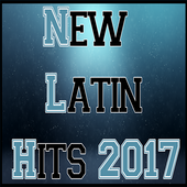 Best Latin Musicas 2017 Hits icon