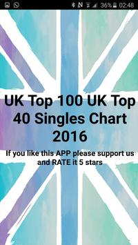 UK Top 40 Songs 2017 Music for Android - APK Download