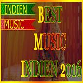 best hindi songs 2016 mp3