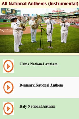 Indian national anthem instrumental song download by olanavah issuu.