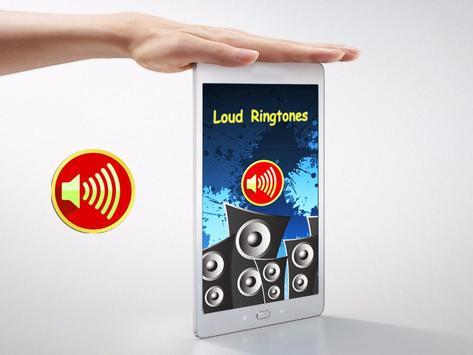 iphone loud ringtone mp3