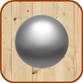 Rolling Ball - Endless Runner icon