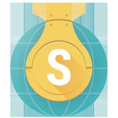 Story Spheres icon