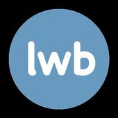 LWB icon