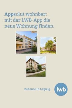 LWB poster