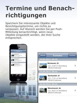 LWB screenshot 4