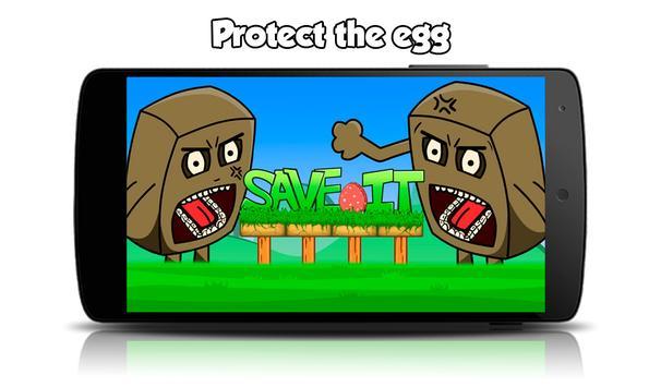 Save It screenshot 8