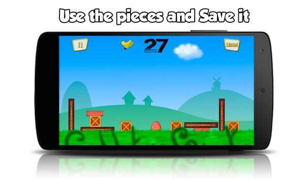 Save It screenshot 9