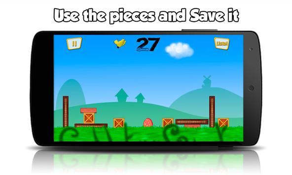 Save It screenshot 1