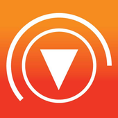 SoundLoader icon