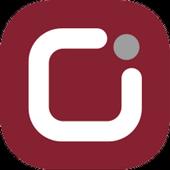 OpenApp GC icon
