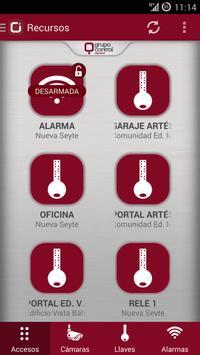 OpenApp GC poster