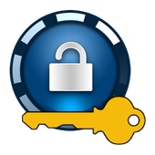 SmartAccess APP icon