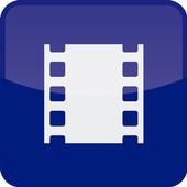 Cines Estrella Ávila icon