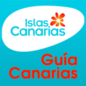 Guide to Canary Islands BETA icon