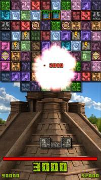 Aztec Pyramid Mystery screenshot 3