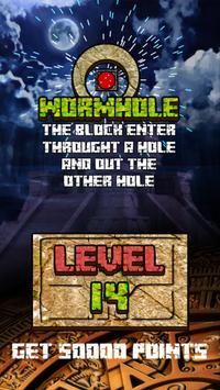 Aztec Pyramid Mystery screenshot 12