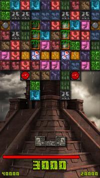 Aztec Pyramid Mystery screenshot 1