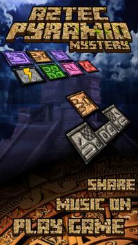 Aztec Pyramid Mystery screenshot 4