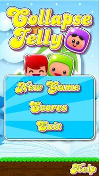 ... Collapse Jelly apk screenshot ...