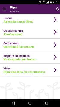 Pipa APP screenshot 6