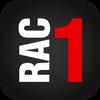 RAC1 icon