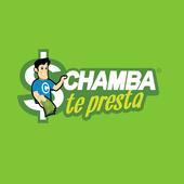 Mi Chamba icon