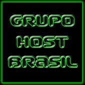 Grupo Host Brasil icon