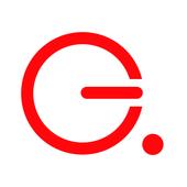 G.ERA Mobile icon
