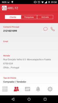 G.ERA Mobile apk screenshot