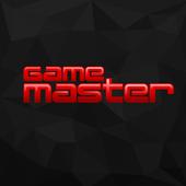 Revista Game Master icon