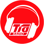Radio Tia [Oficial] icon