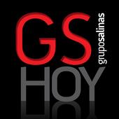 GS Hoy icon