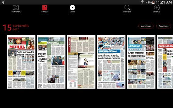 MURAL screenshot 11