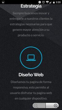 Grupo Vazquez apk screenshot